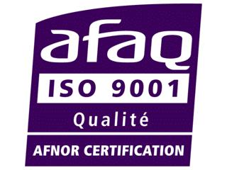 Logo-AFAQ_reference