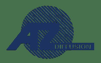 Logo-AZ-2017