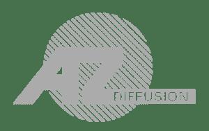 Logo-AZ-footer