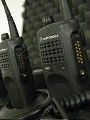 MotorolaGP320