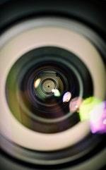 optique-video
